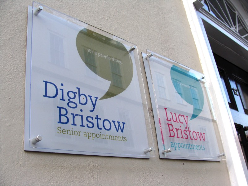 Bristows Appointments Designs