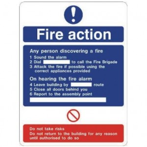 jaysigns-401_fire_action