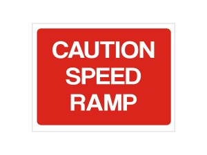 cautionspeedramp1