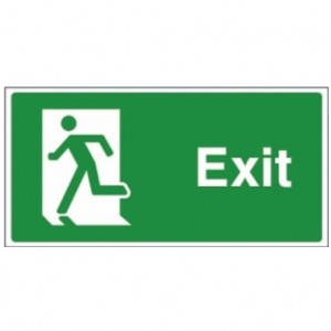jaysigns-final_exit_left