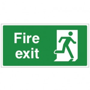 jaysigns-final_fire_exit