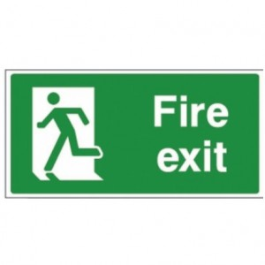 jaysigns-final_fire_exit_left