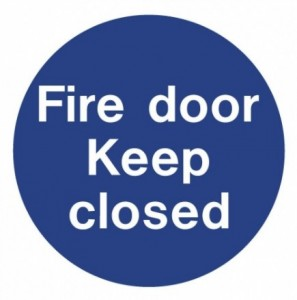 fire_door_keep_closed