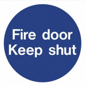 fire_door_keep_shut
