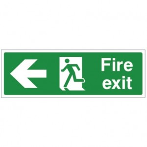 jaysigns-fire_exit_left