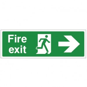 fire_exit_right