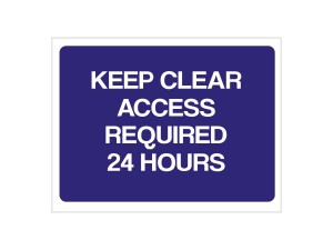 keepclearaccessrequired1
