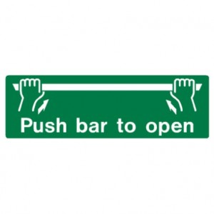 jaysigns-push_bar_to_open_305