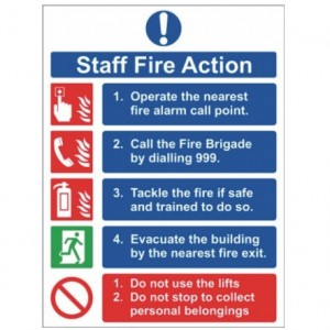 jaysigns-staff_fire_action